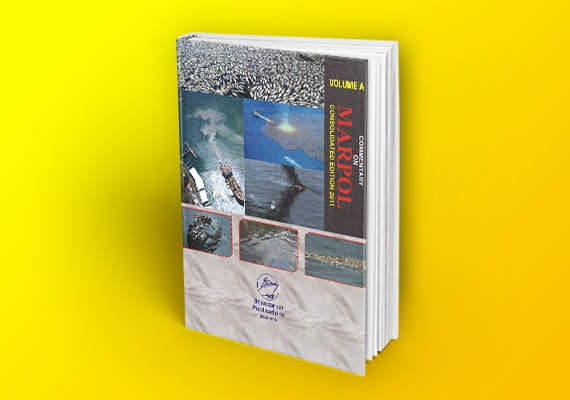 images/book/14630641913.jpg