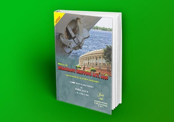 images/book/14632235394.jpg