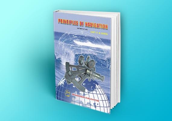images/book/14632247845.jpg
