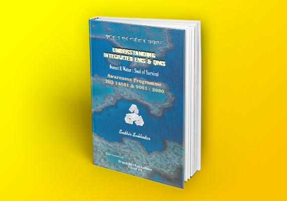 images/book/146338202211.jpg