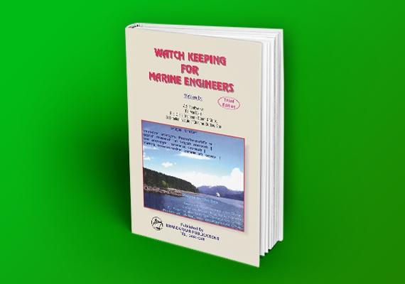 images/book/146338215312.jpg