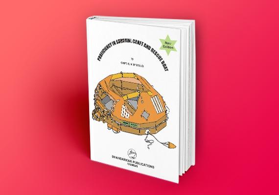 images/book/146338461018.jpg