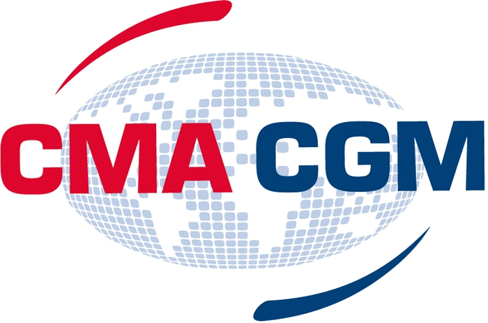 images/latest_news/1476349183cma-cgm-logo_0.png