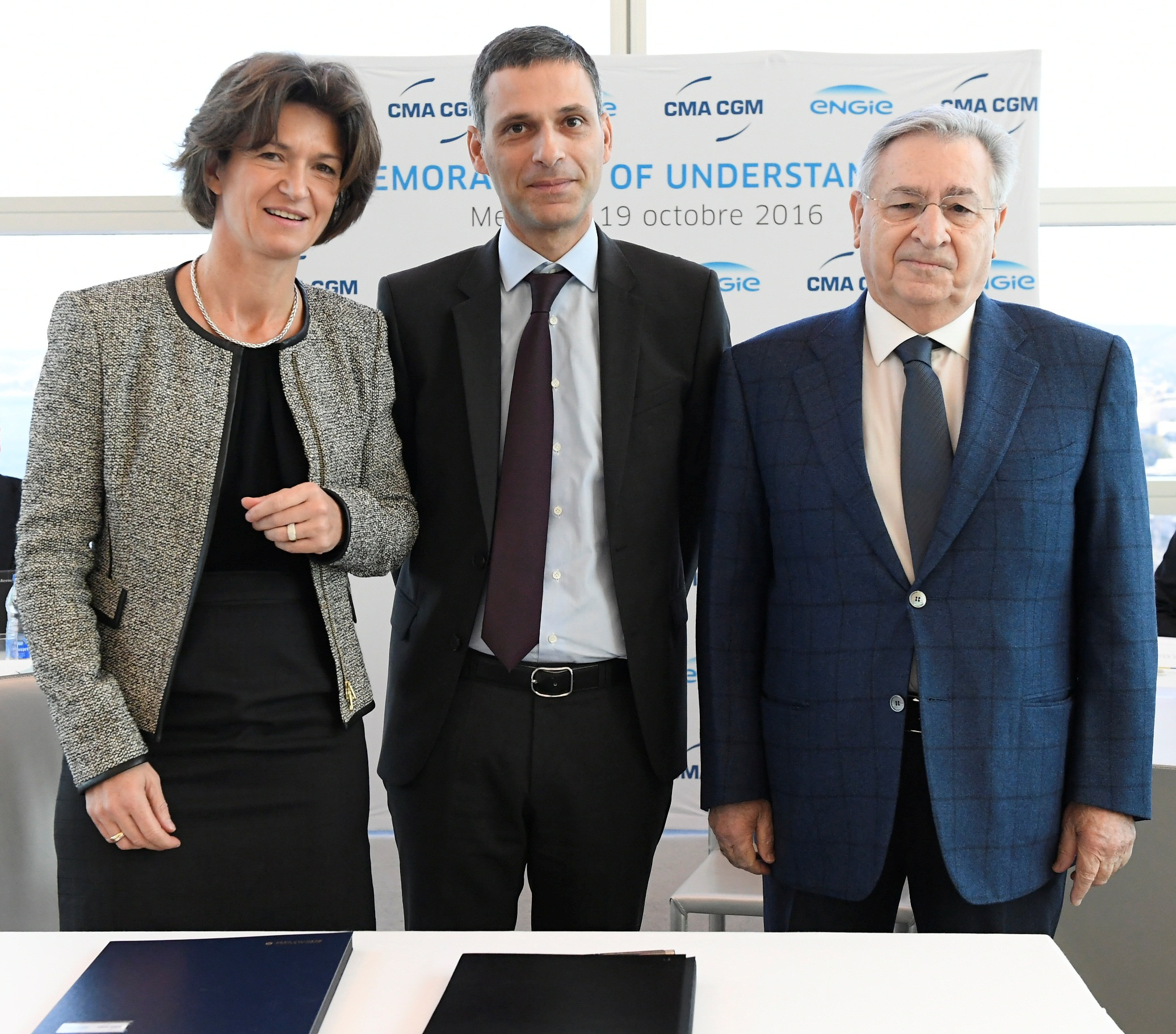 images/latest_news/1476901054use of liquefied natural gas as an alternative to heavy fuel oil - cma cgm signs a first memorandum of understanding with engie.jpg