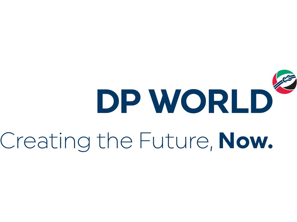 images/latest_news/1477377136dp_world_logo_tagline_low.jpg