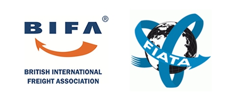 images/latest_news/1478580278bifa-and-fiata-logo1-copy.png