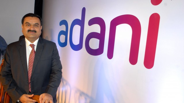 images/latest_news/1480047393adani.jpg