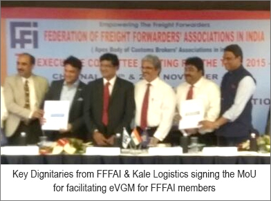 images/latest_news/1480502289key dignitaries from fffai & kale logistics signing the mou for facilitating evgm for fffai members_picture.jpg
