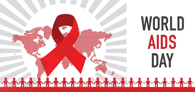 images/latest_news/1480658008world-aids-day-event.jpg