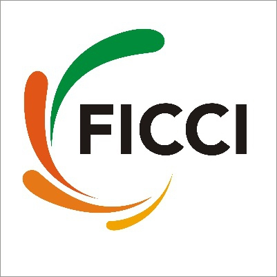 images/latest_news/1485867361ficci-logo1.jpg