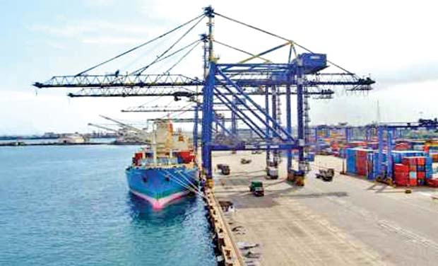 images/latest_news/1485924266kamarajar port limited.jpg
