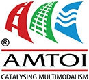 images/latest_news/1486635747amtoi logo.jpg
