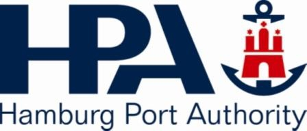 images/latest_news/1489121861hamburg port logo.jpg