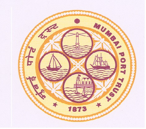 images/latest_news/1490851733mumbai-port-trust-logo.jpg