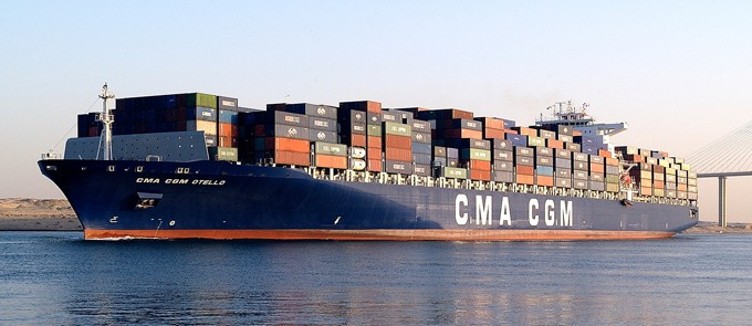 images/latest_news/1493196610vessel-cma-cgm-otello.jpg