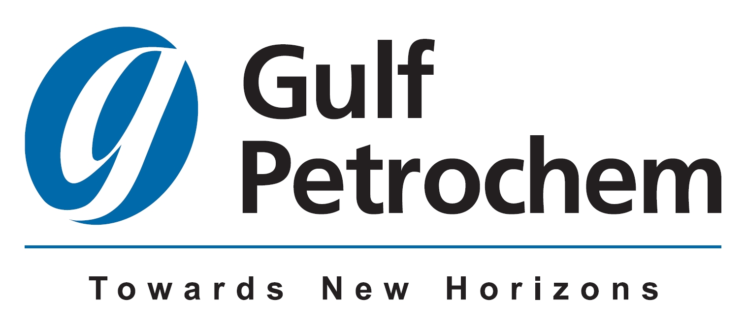 images/latest_news/1495010470gulf-petrochem-group.jpg