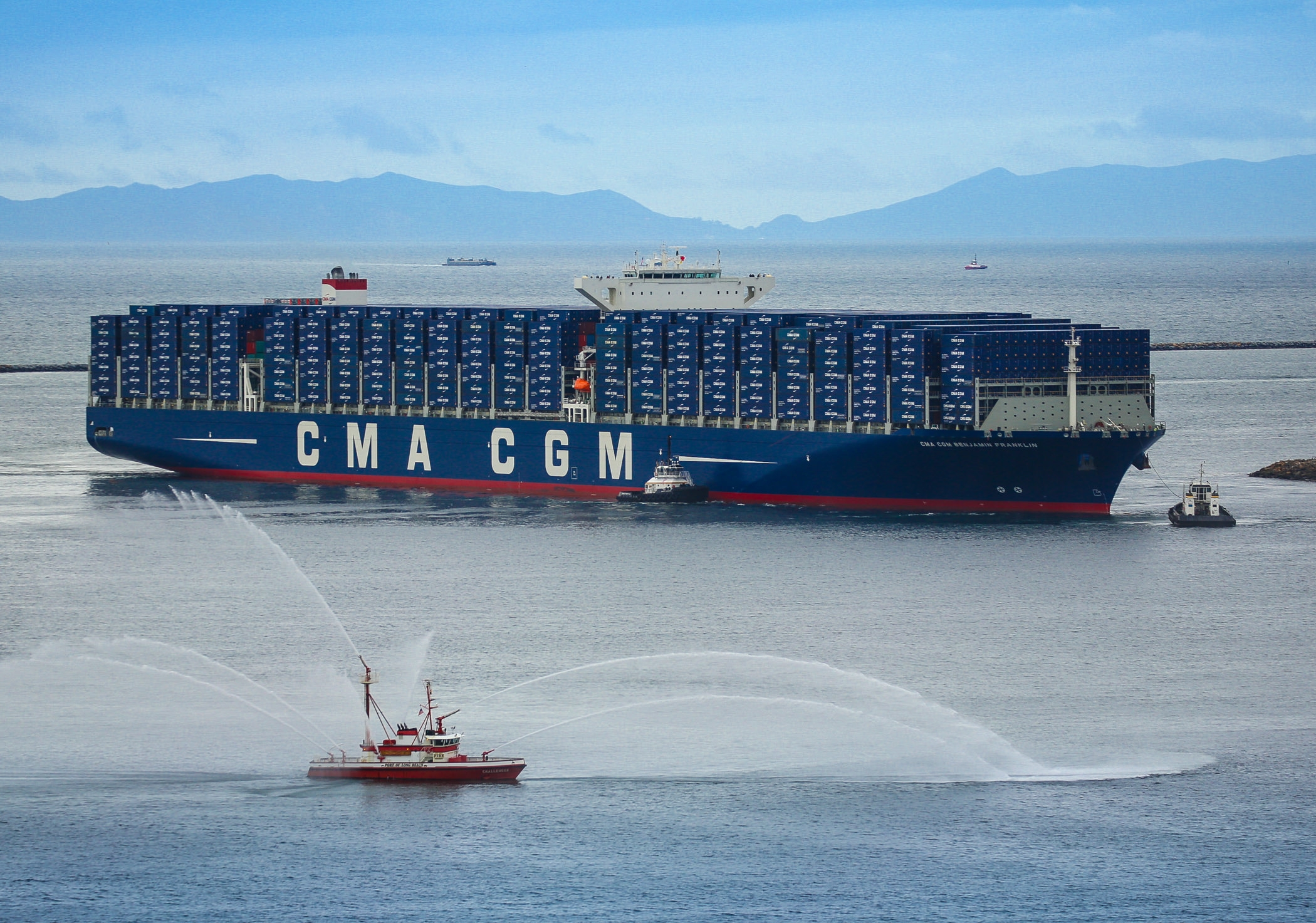 images/latest_news/1508735929cma cgm.jpg